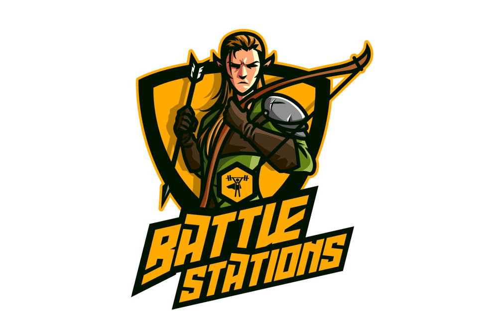BATTLESTATIONS_LOGO.jpg