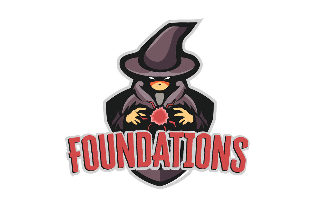 FOUNDATIONS_LOGO.jpg