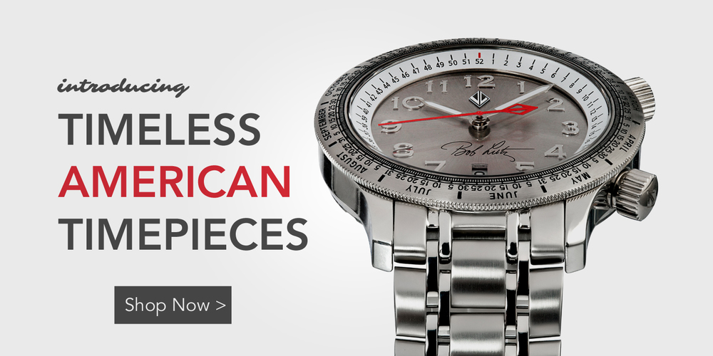Timeless American Timepieces 2.jpg