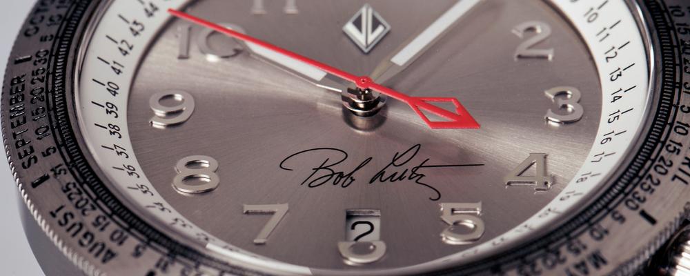 Date Wheel Banner.jpg