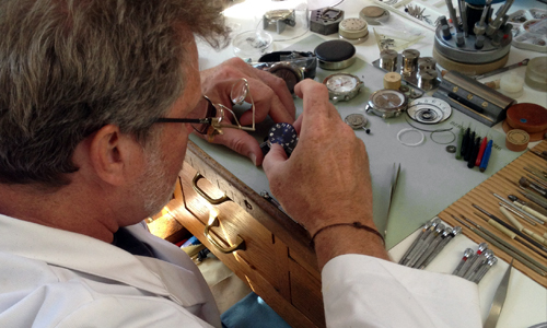 VL Watchmaking.jpg
