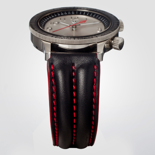 Red Stitched VL Watch.jpg