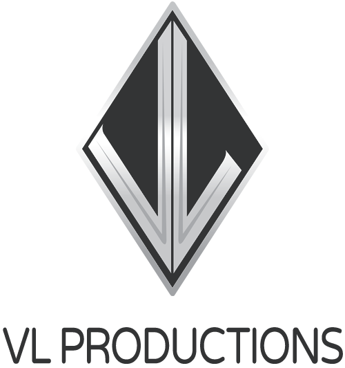 VL Productions | Limited Edition Watches & Timepieces