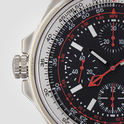 Chronograph Closeup.jpg