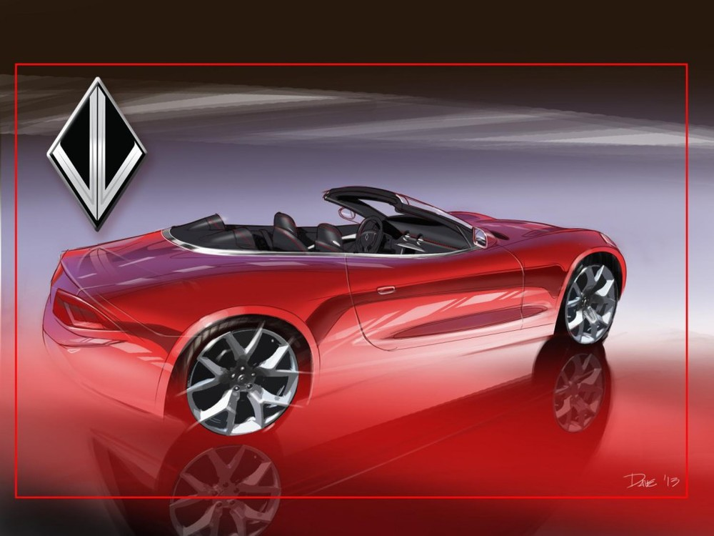 vl-destino-convertible-concept-rendering_100451965_l.jpg