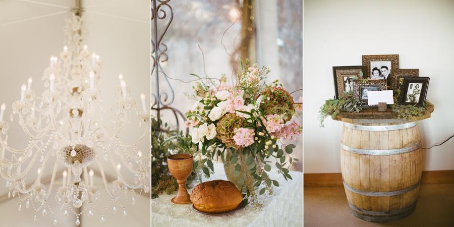 Rancho_Mirando_wedding_12