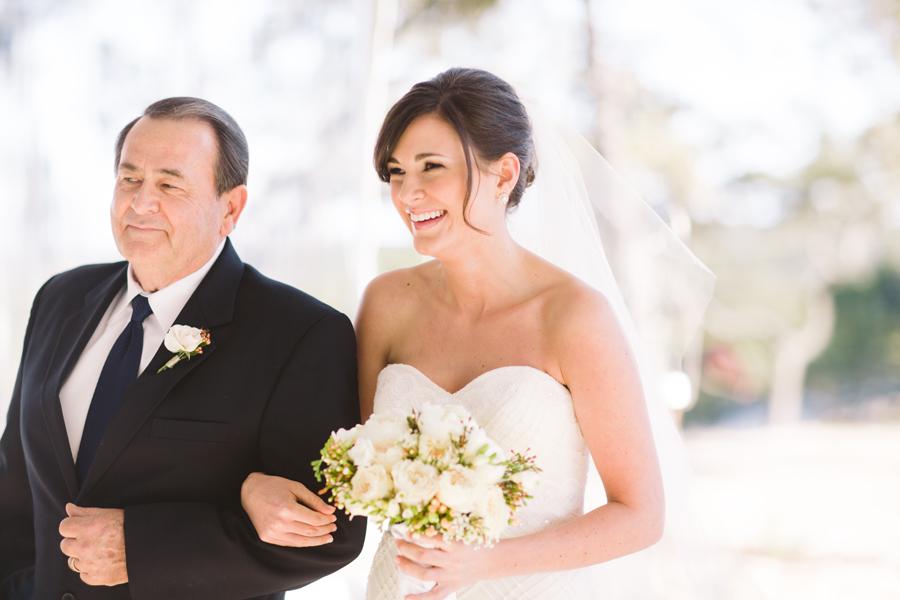 Rancho_Mirando_wedding_13
