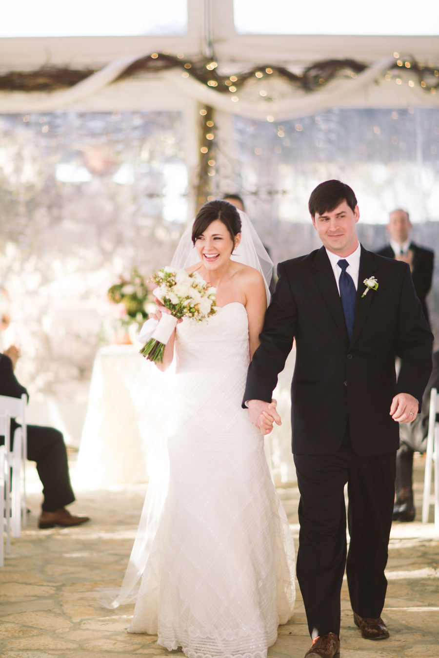 Rancho_Mirando_wedding_16