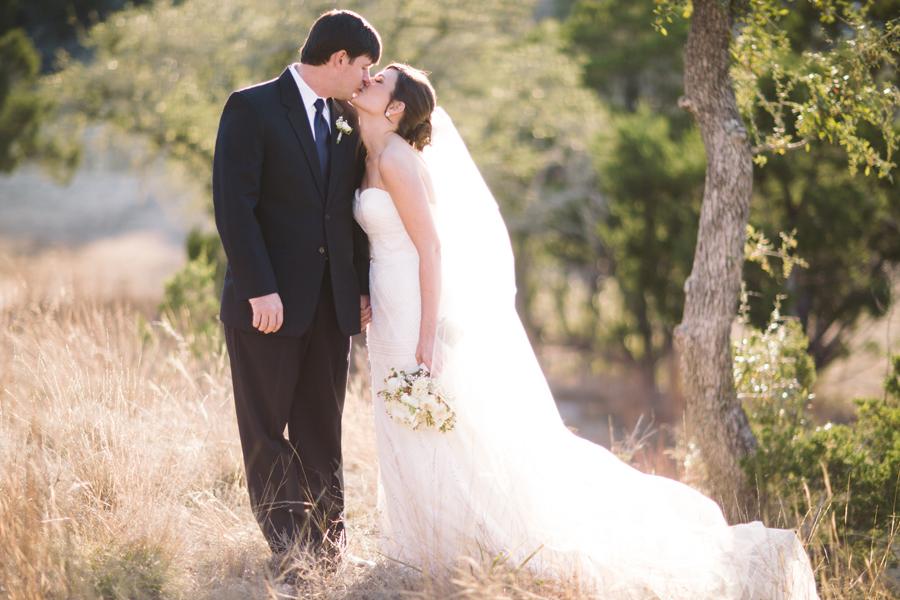 Rancho_Mirando_wedding_17