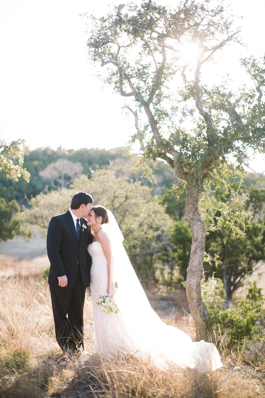 Rancho_Mirando_wedding_18