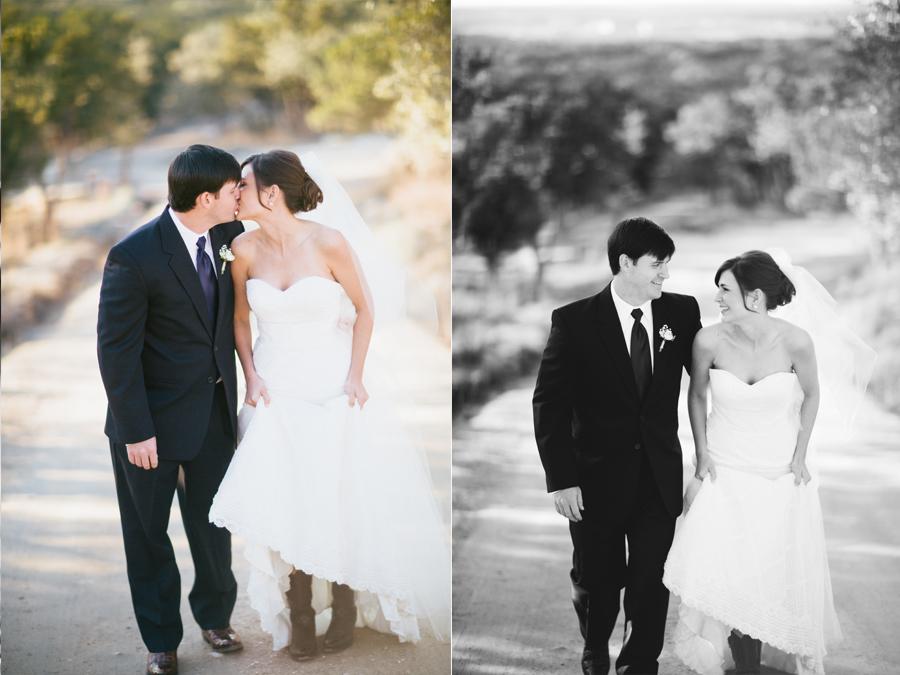 Rancho_Mirando_wedding_20