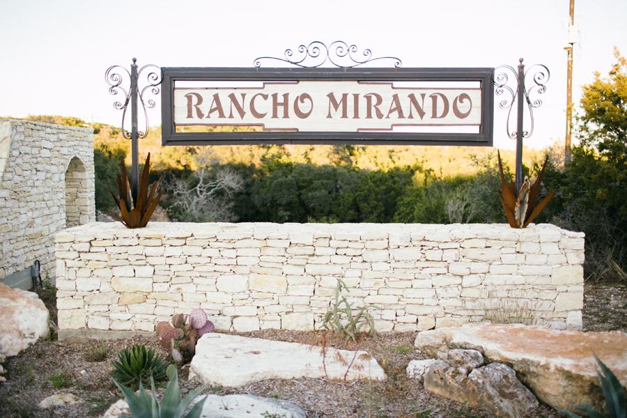 Rancho_Mirando_wedding_21