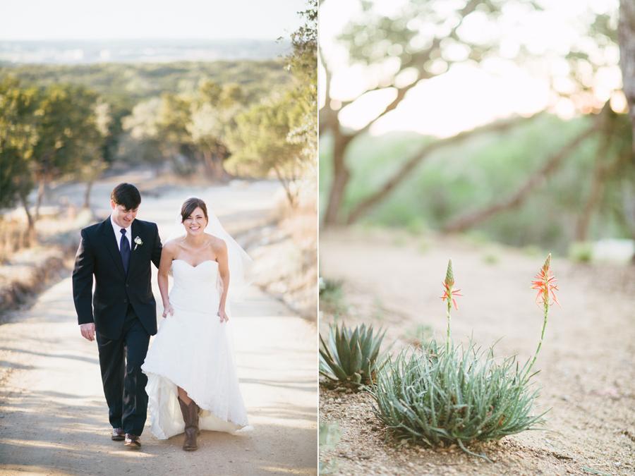 Rancho_Mirando_wedding_22