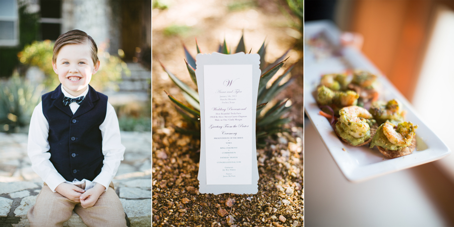 Rancho_Mirando_wedding_24