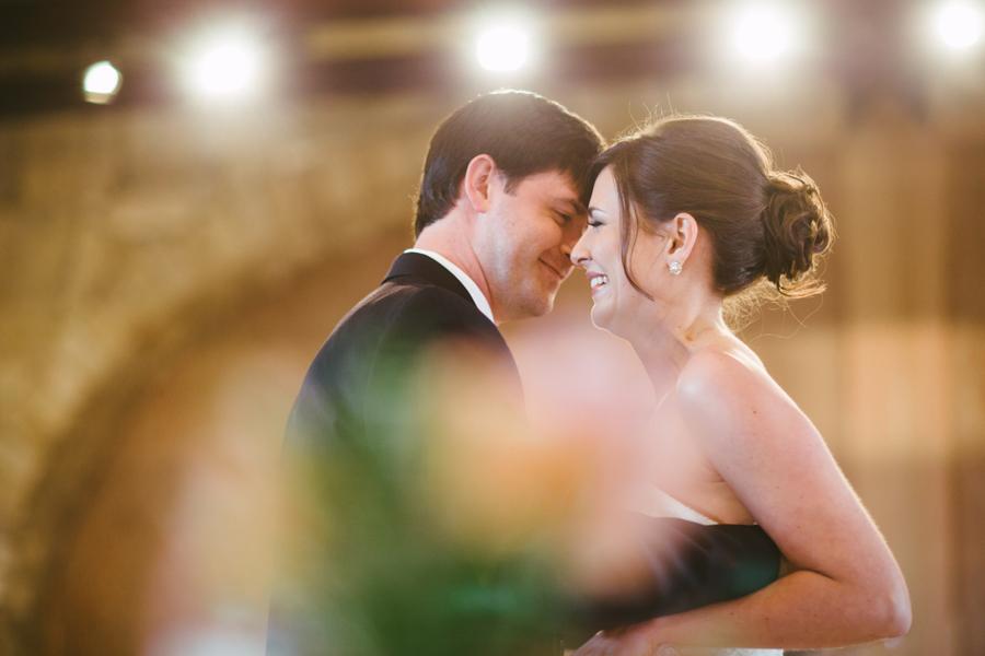 Rancho_Mirando_wedding_25