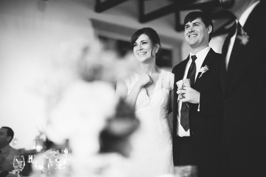 Rancho_Mirando_wedding_29