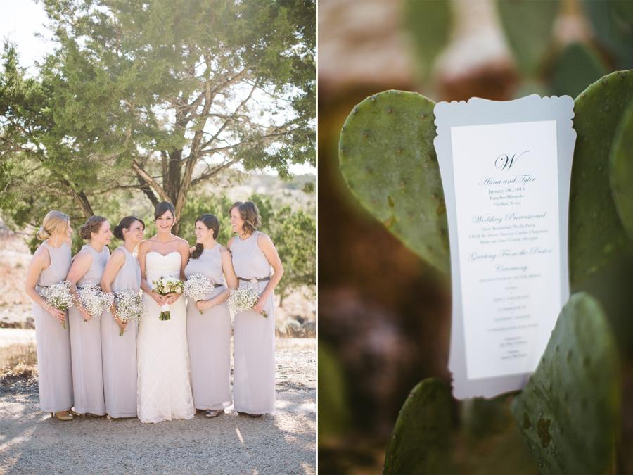 Rancho_Mirando_wedding_8