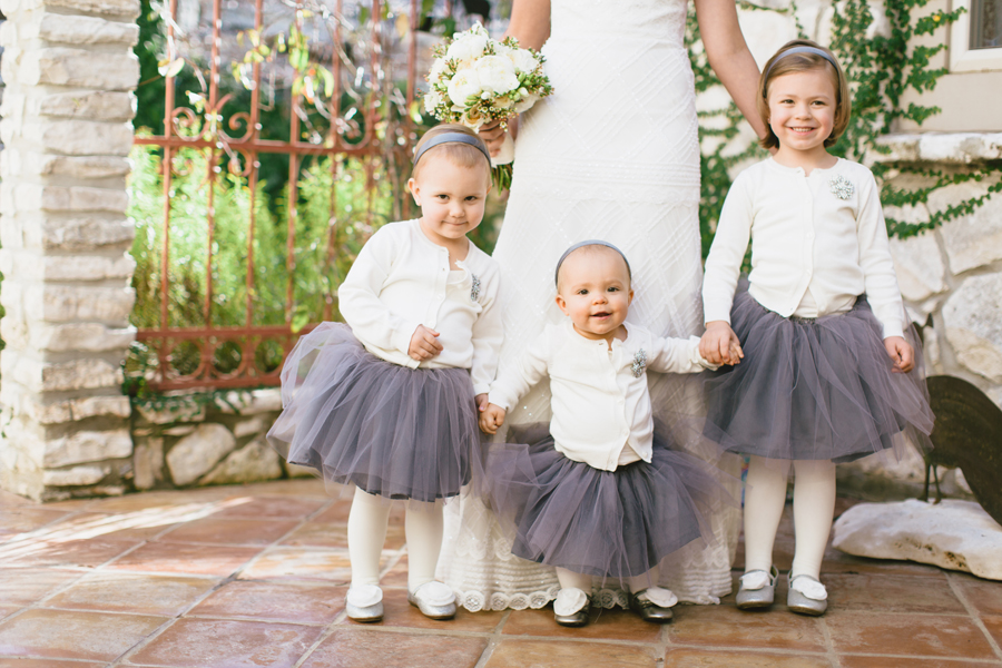Rancho_mirando_wedding6