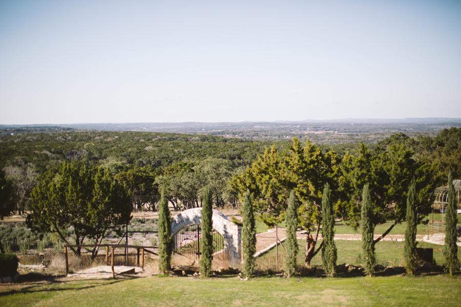 Rancho_mirando_wedding_3