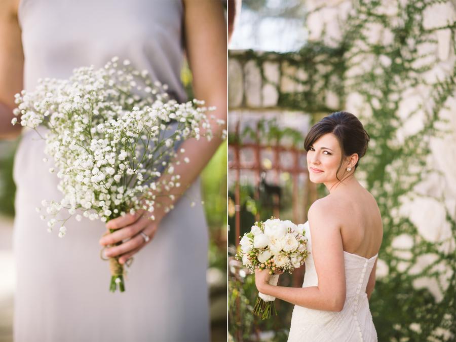 Rancho_mirando_wedding_7