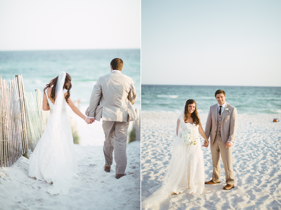 Seaside_wedding__39