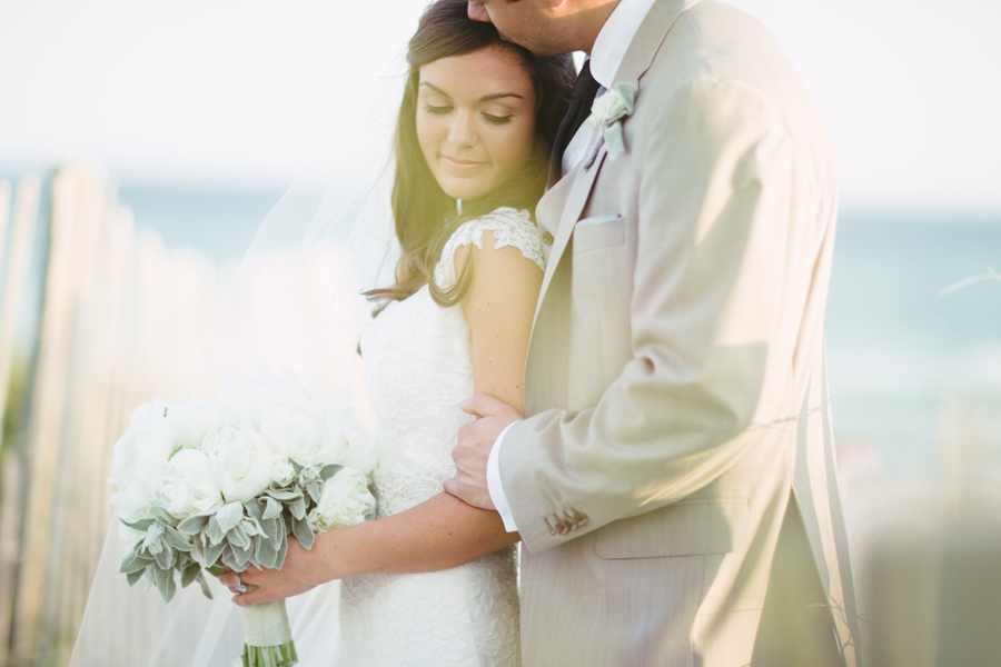 Seaside_wedding__38