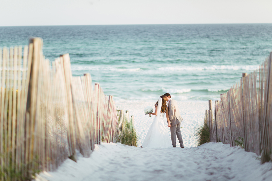 Seaside_wedding__40