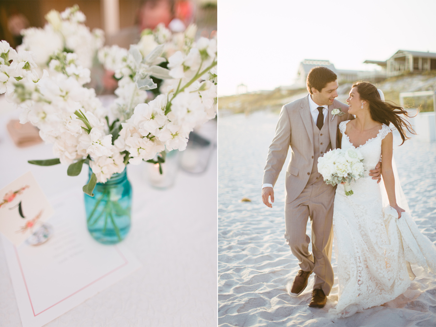 Seaside_wedding__41