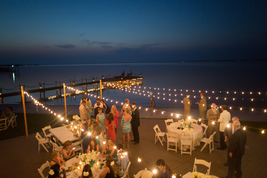 Seaside_wedding__46