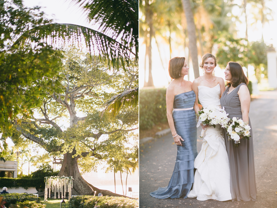 Palm_Beach_Wedding_50.jpg
