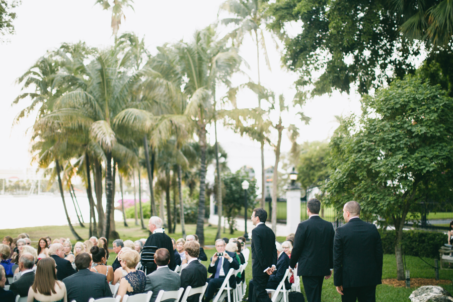 Palm_Beach_Wedding_57.jpg