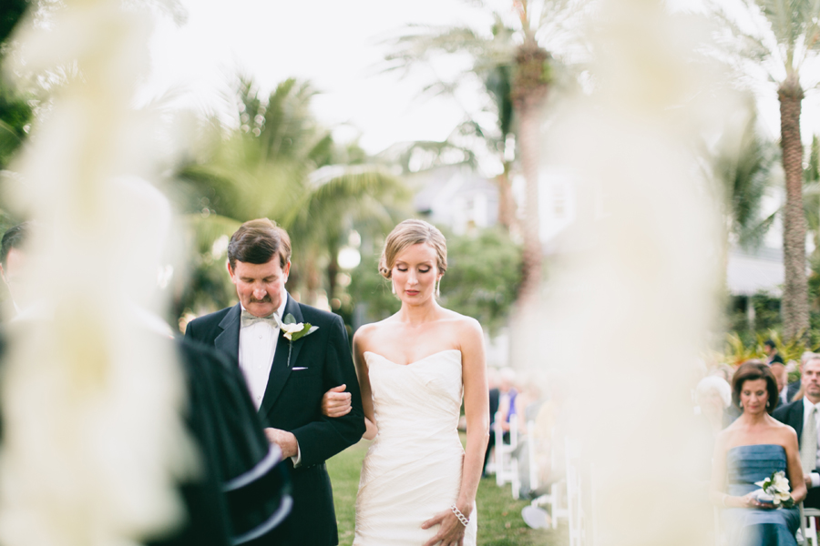 Palm_Beach_Wedding_60.jpg