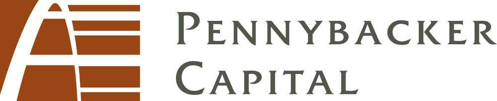 Pennybacker Capital