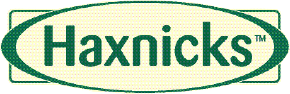 Haxnicks Gardening Products