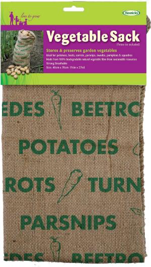 Haxnicks Jute Vegetable Sack.jpg