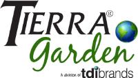 Tierra-Derco Int. Copyright 2016.