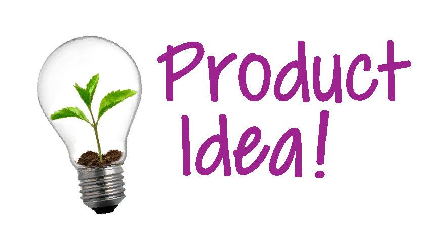 Product Idea!.jpg