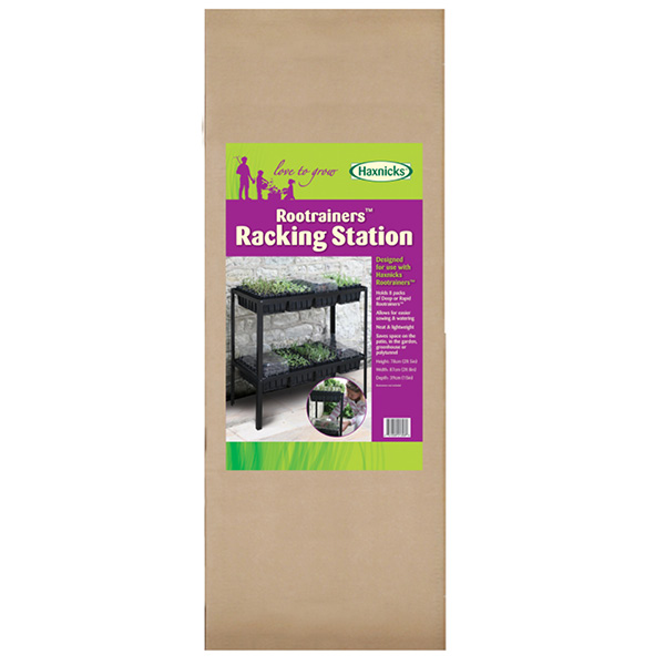 50-9020 Haxnicks Rootrainer Racking Station.jpg