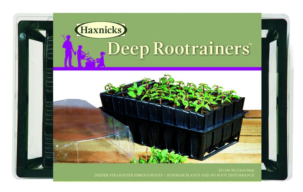 Haxnicks Deep Rootrainers.jpg