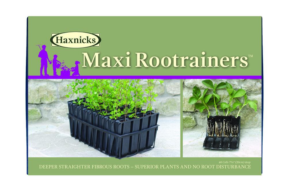 Haxnicks Maxi Rootrainers.jpg