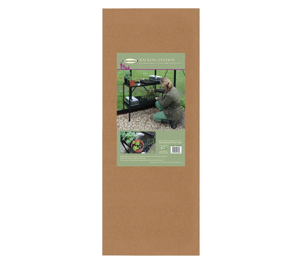 50-9020 Tierra Garden Rootrainer Racking Station HI.jpg