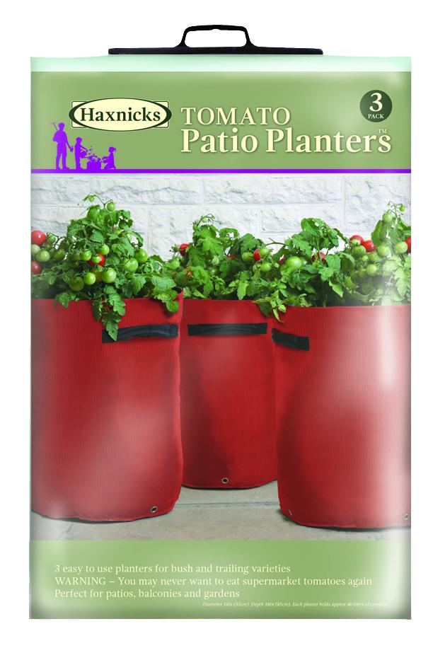 Haxnicks Tomato Planter.JPG