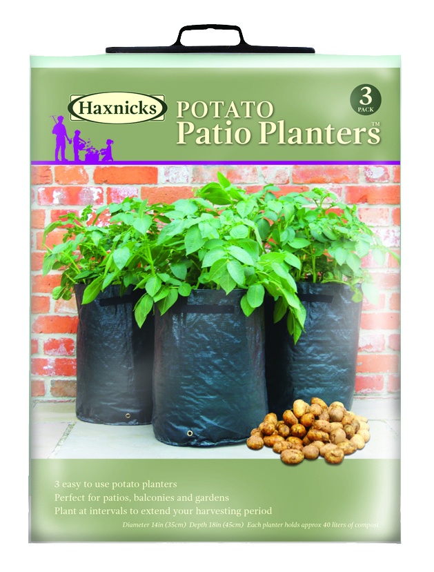 Haxnicks Potato Planter.JPG