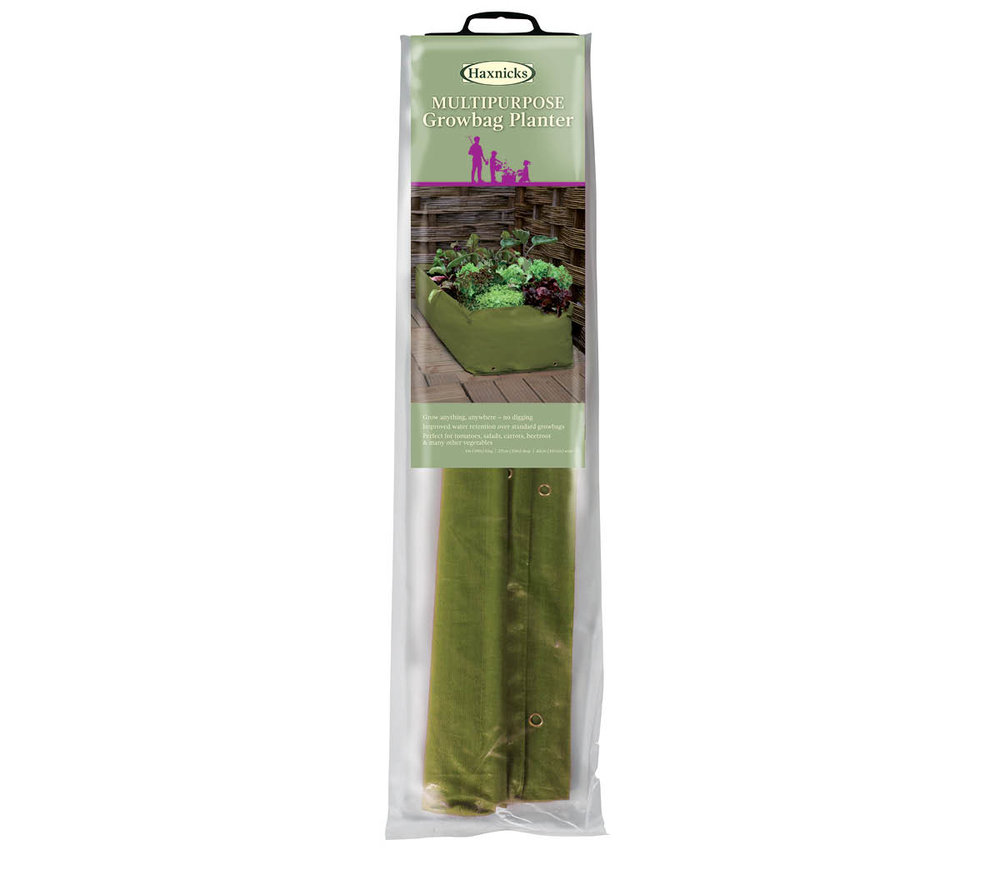 Haxnicks Multipurpose Growbag.JPG
