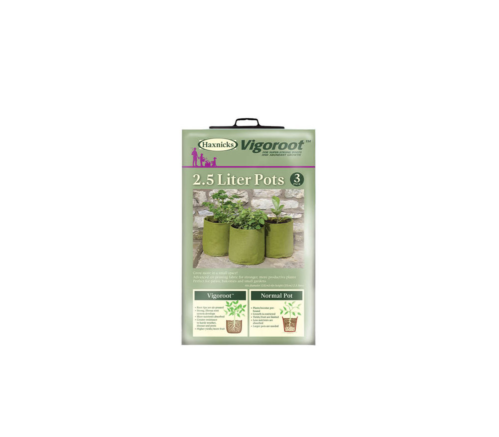 50-VIG07 Tierra Garden 2.5 Liter Vigoroot Pot HI.jpg