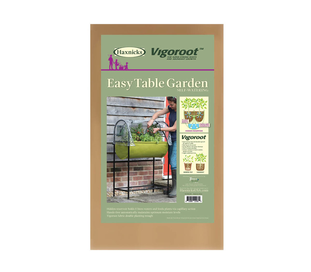 Haxnicks Vigorous Easy Table Garden.jpg