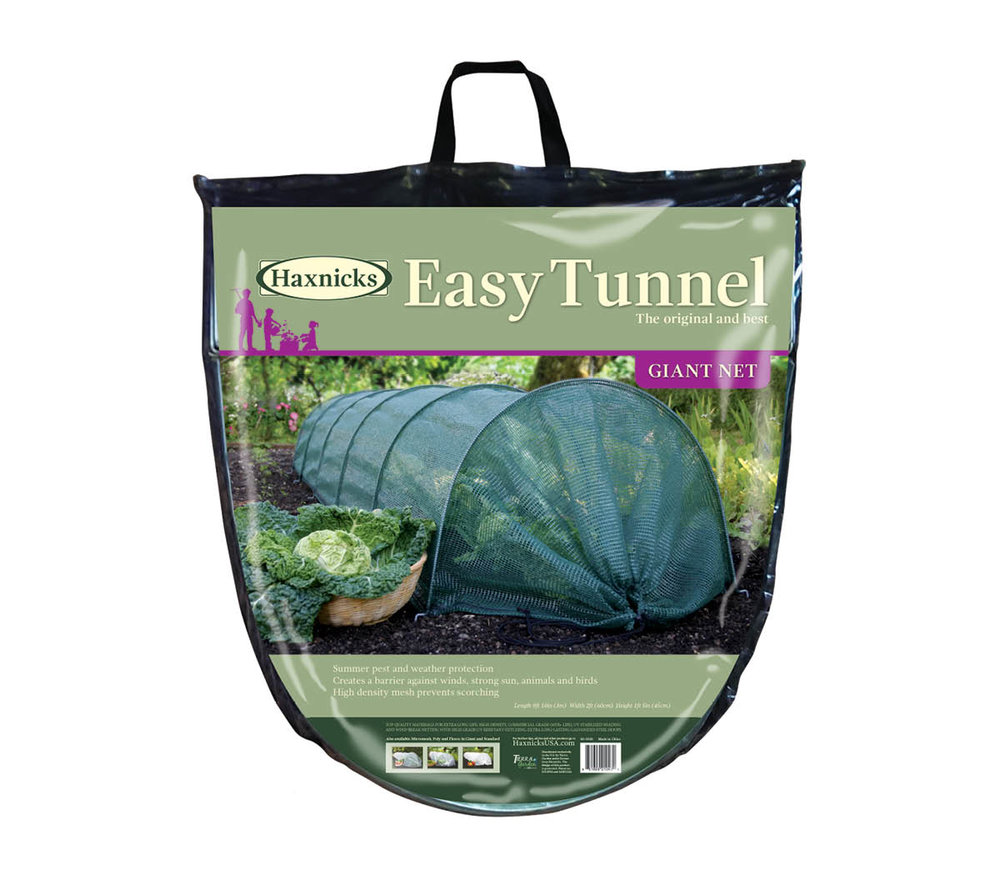 Haxnicks Giant Net Easy Tunnel.jpg