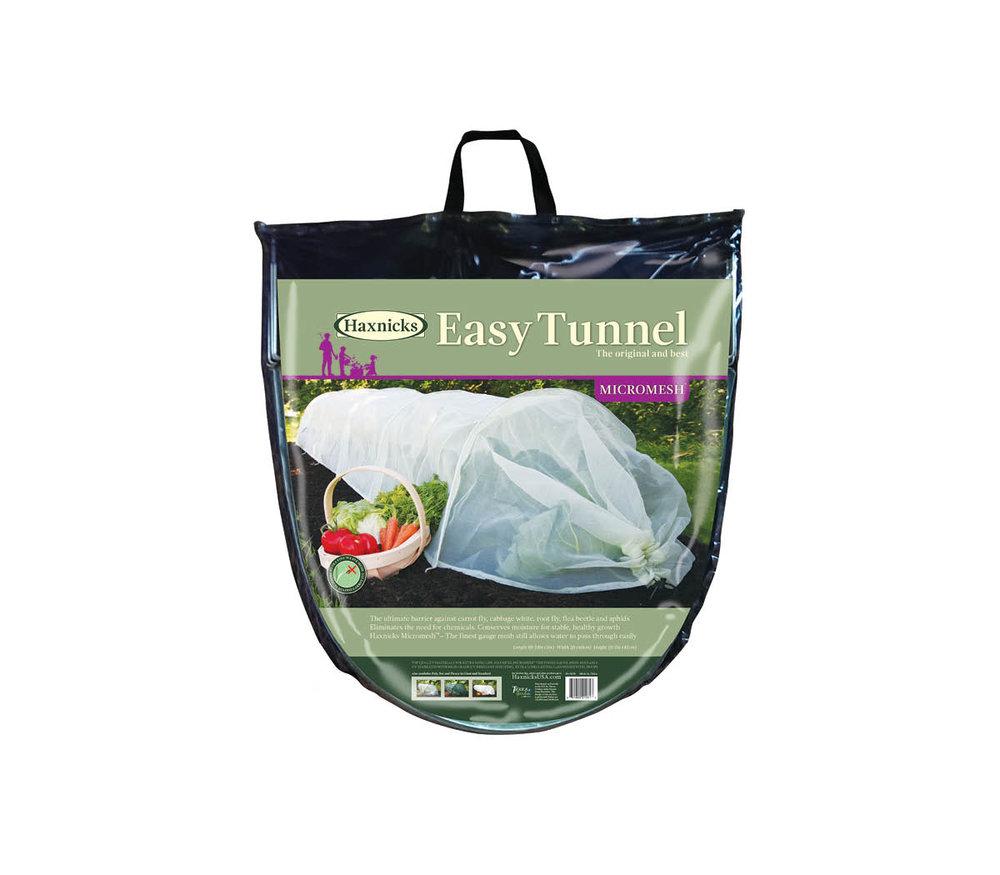 Haxnicks Mesh Easy Tunnel.jpg