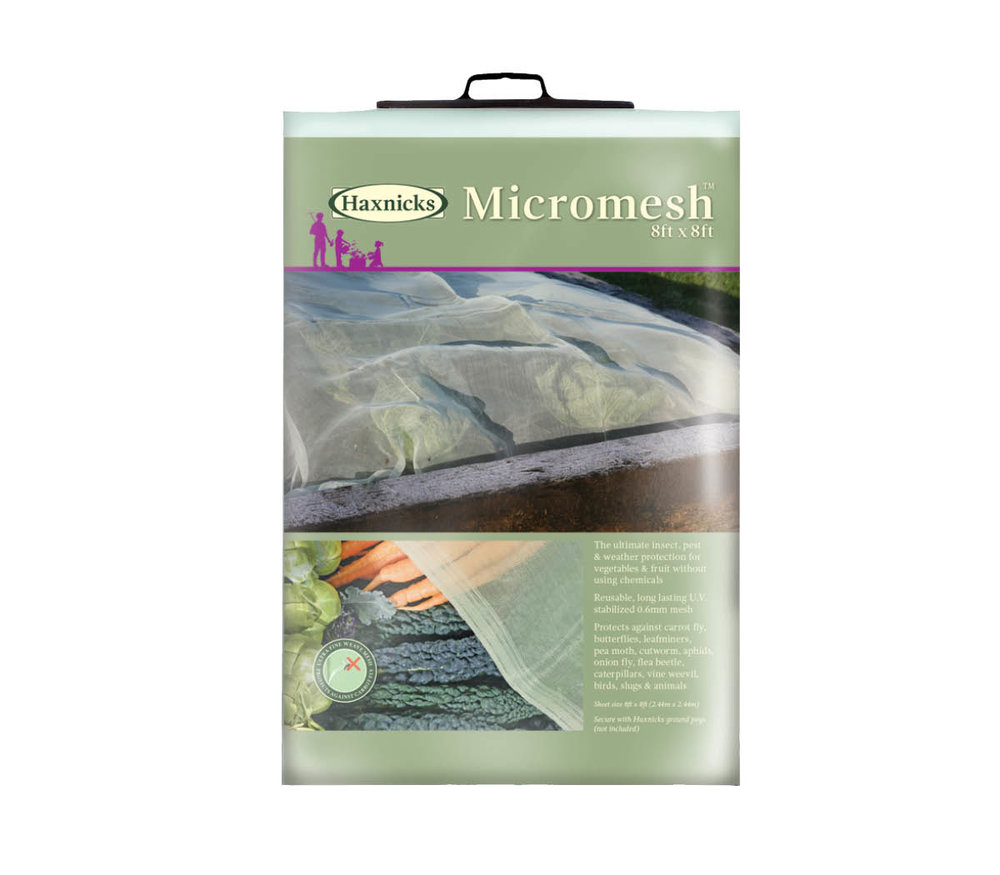 Tierra Garden Haxnicks Micromesh Blanket 8.jpg