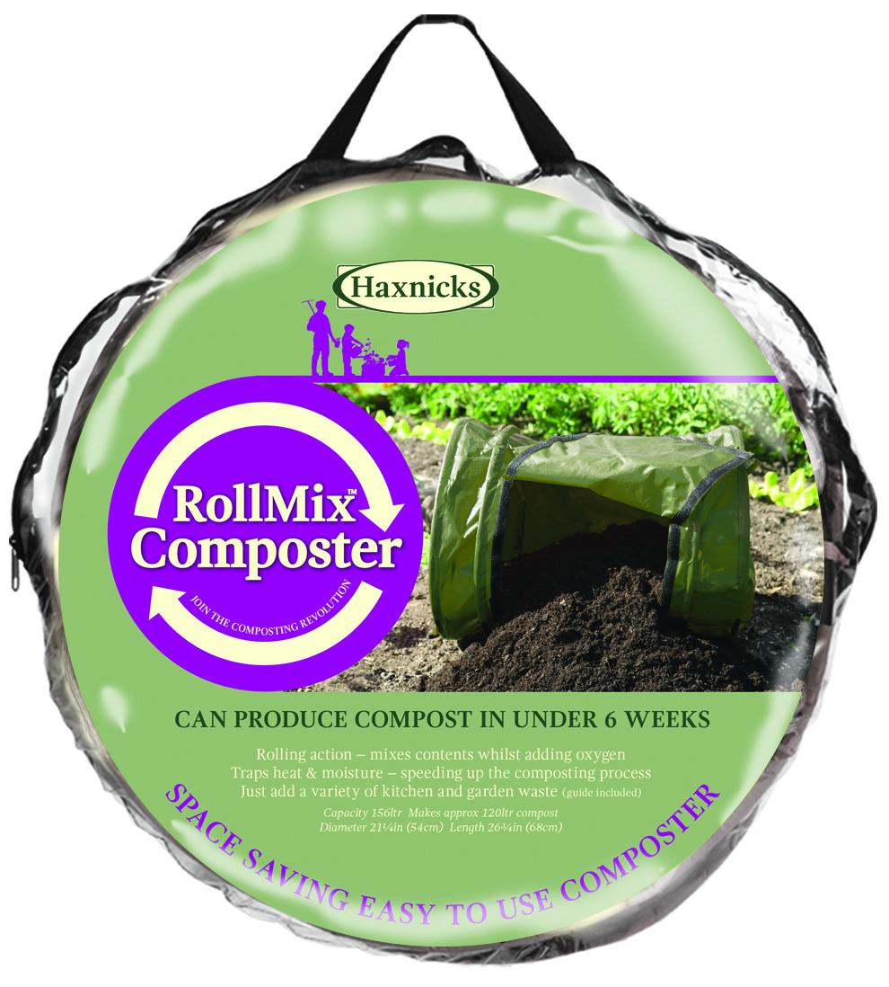 50-1500 Haxnicks Rollmix Composter.jpg